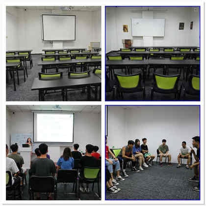 学传媒专业介绍广东传媒艺考培训机构多芬传媒