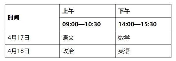 2021年全国普通高校运动训练、武术与民族传统体育专业及部分高校高水平运动队招生文化考试(广州考点)考生须知