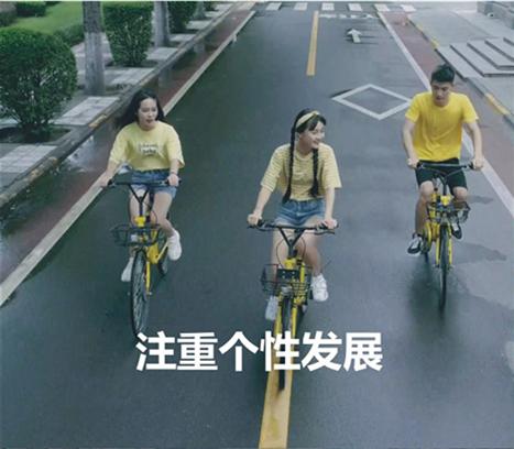 西安外事学院2020年陕西省艺术类本科专业录取分数线
