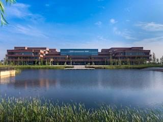 南昌航空大学科技学院2020年广东省
