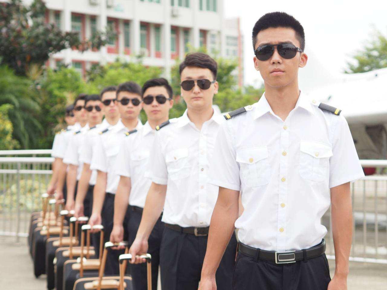 中共中央国务院印发《新时代爱国主义教育实施纲