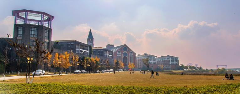 2018年武汉设计工程学院播音与主持艺术单独考试大纲