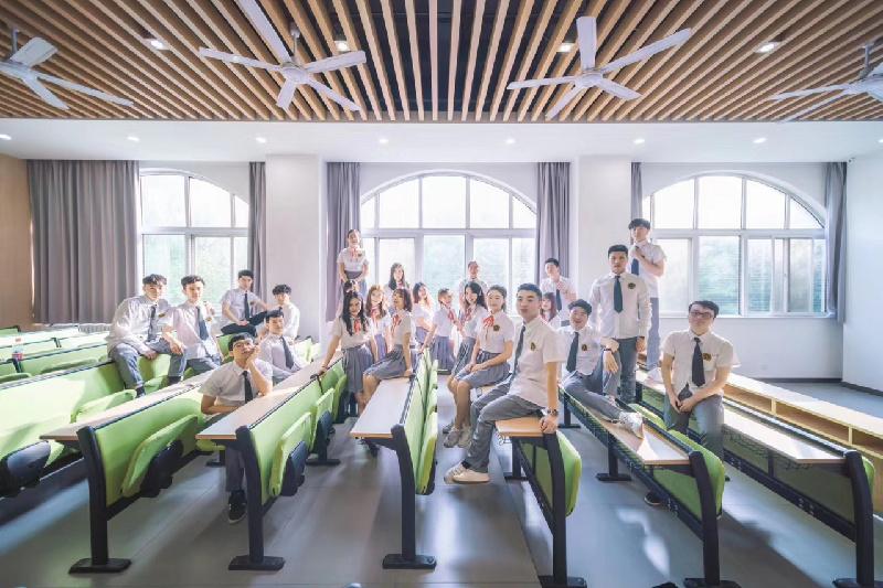 首都师范大学科德学院摄影校考考试内容