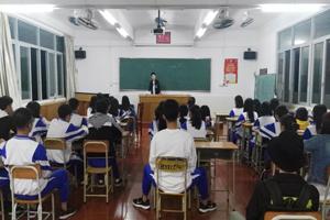 广州传媒艺考培训机构哪个好