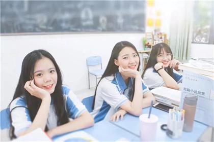 惠州市华罗庚中学2021年音乐专项和特长生招生简章