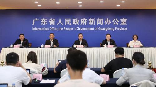 广东省2021年普通高考考生补报