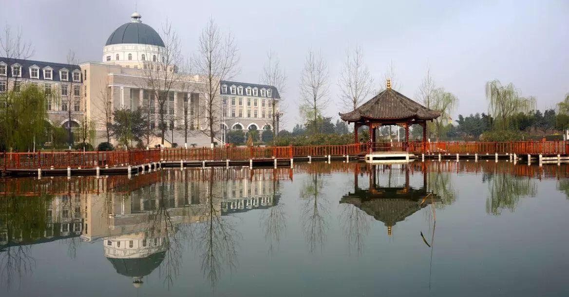 四川大学锦城学院2020年艺术类招生