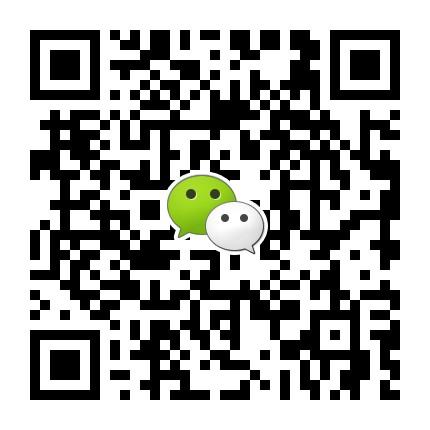 广州音乐传媒艺考培训