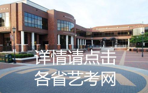广州多芬传媒