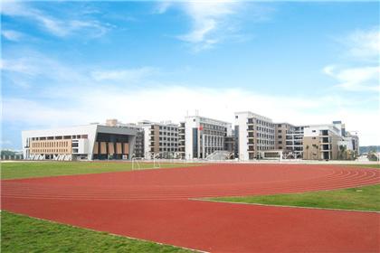 惠州市传媒培训机构2021年面向华罗庚中学招生简章