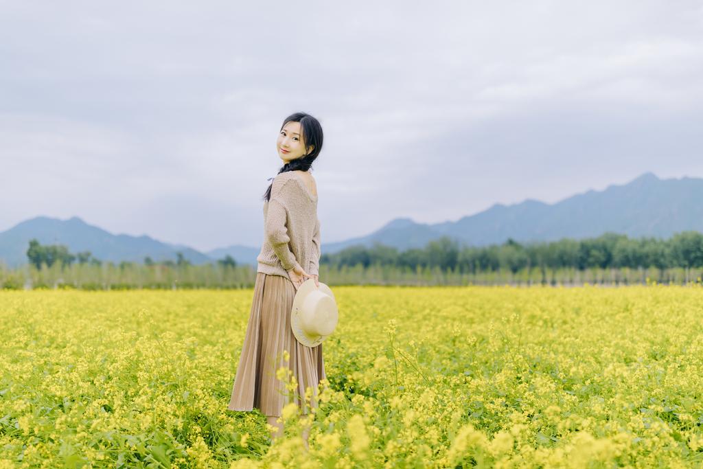 湛江多芬传媒艺考培训摄影课程