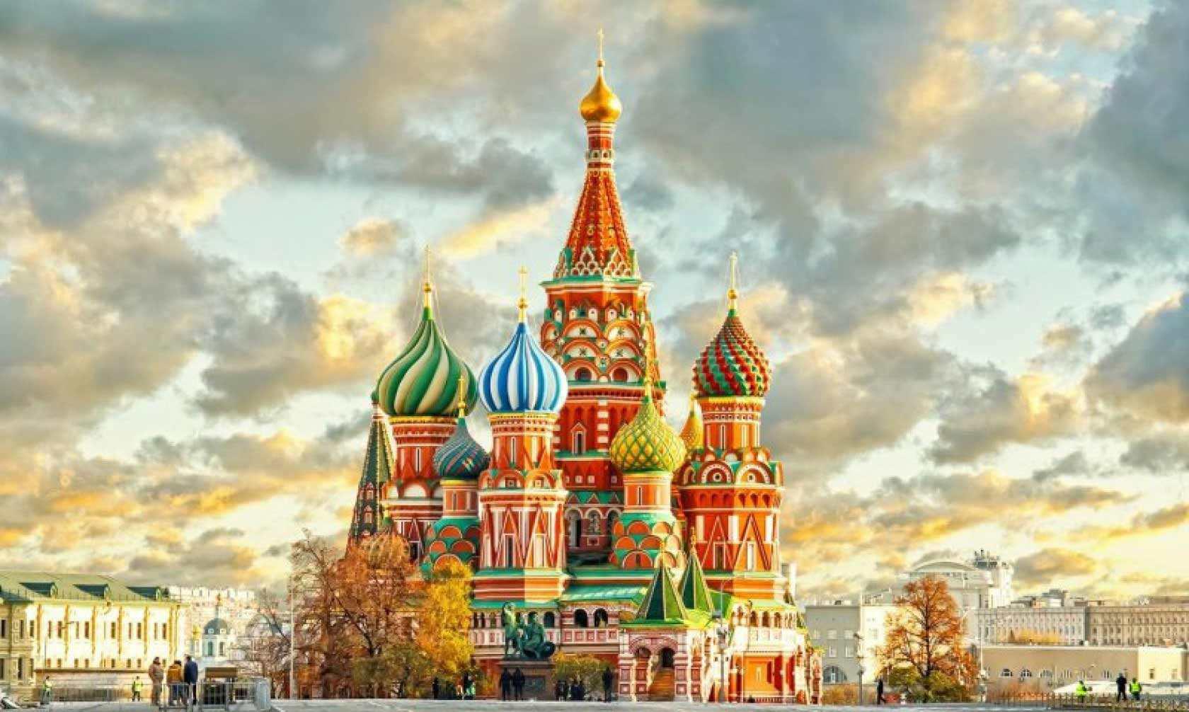 艺术生俄罗斯留学成就名校梦