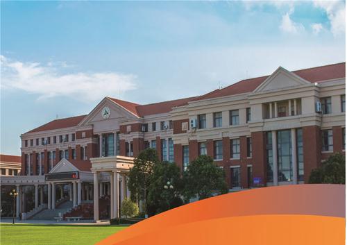 2020南京传媒学院(中国传媒大