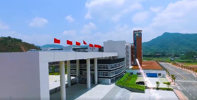 河源民办普通高中征集志愿补录7月29日中午12时截止