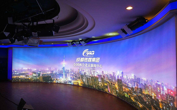 广州传媒培训多少钱