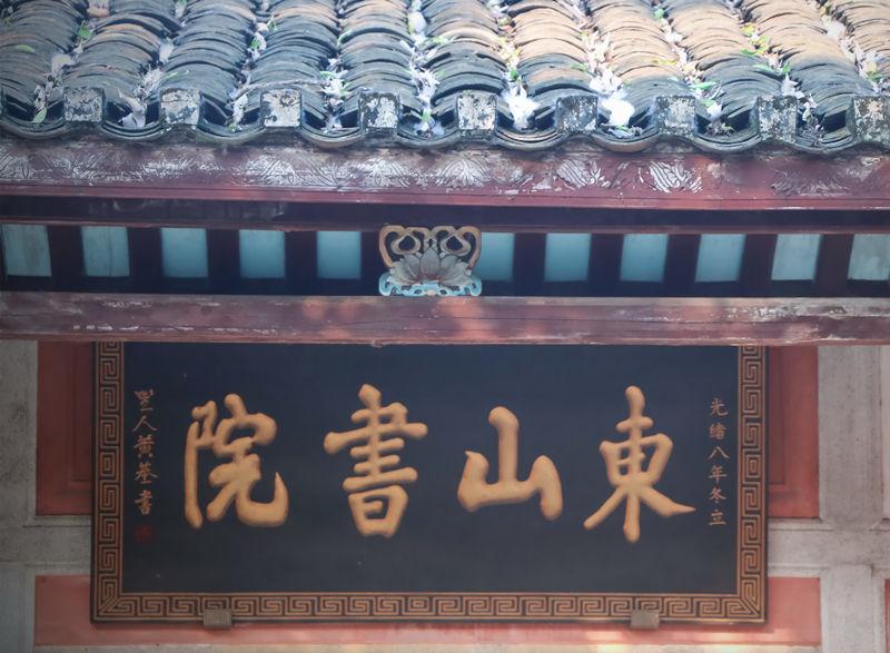 广东省2021年高考语文作文题目全国新高考Ⅰ卷