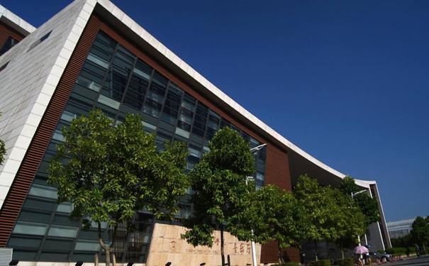 星海音乐学院2021年本科招生复试名