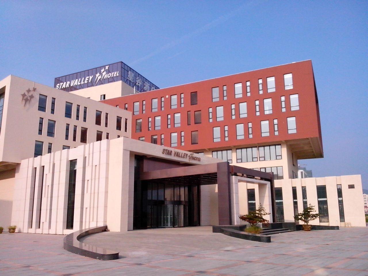 北京电影学院现代创意媒体学院20