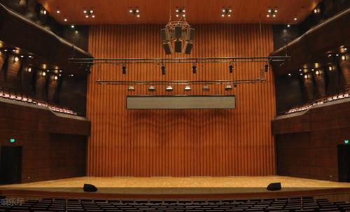 星海音乐学院2021年钢琴系考试内容