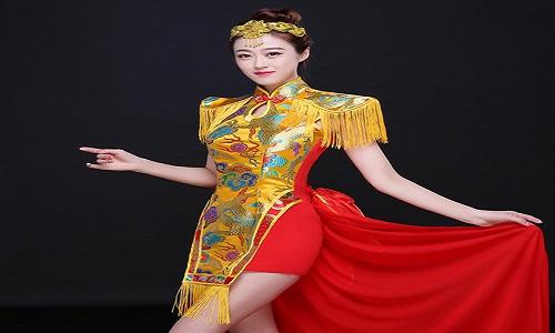 广东编导艺考文艺常识中国古代和当代舞蹈家