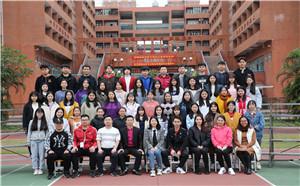 广州艺考培训学校邀请李取煌校长举办艺考培训学校管理讲