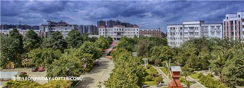 四川电影电视学院2020年表演专业考试内容