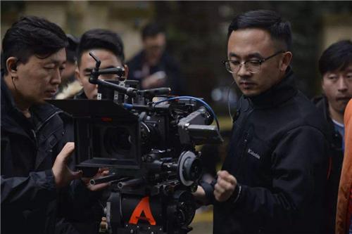 传媒艺考培训,广东广播电视编导统考考什么