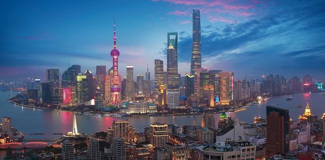 上海市2022年编导类专业统一考试考
