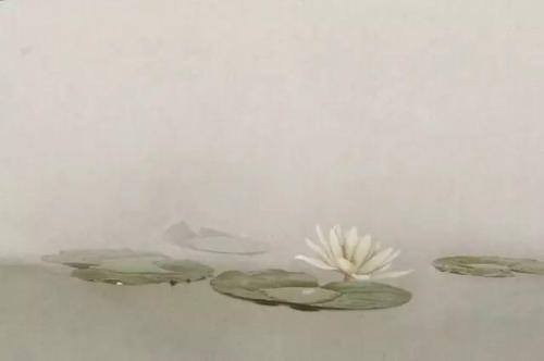 广东编导艺考文艺常识中国画的分科