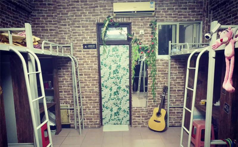 广东音乐艺考机构哪个好多芬寝室