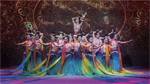 武汉传媒学院2021年省外艺术类校考专业考试内容