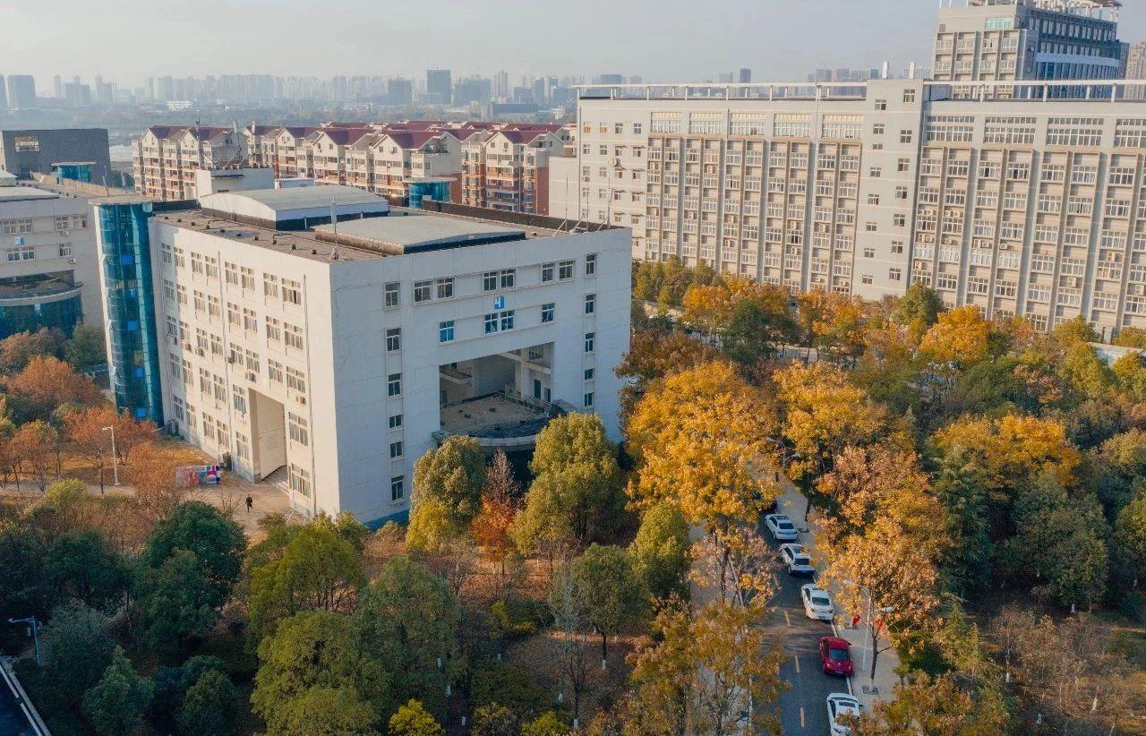 武汉传媒学院2021年省外艺术类录取规则