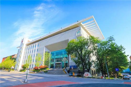 广东海洋大学寸金学院2021年艺术类