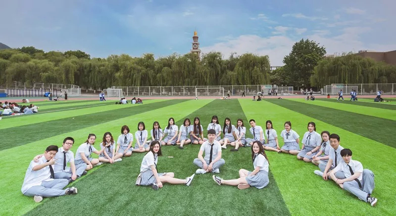 西安翻译学院2021年艺术类专业招生简章