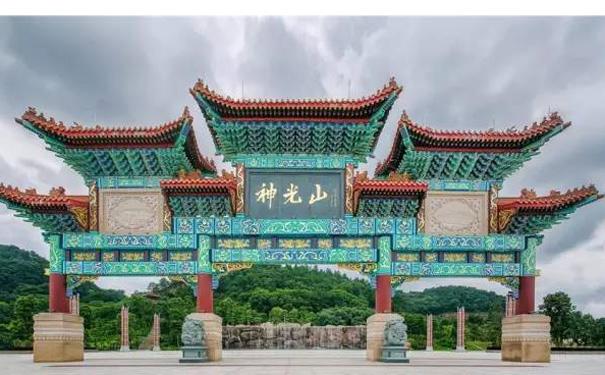 梅州传媒培训艺考辅导