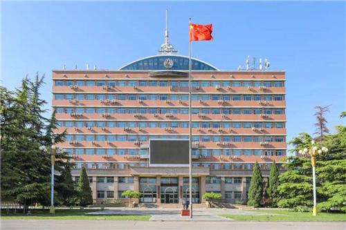 中国传媒大学2020年初试文史哲