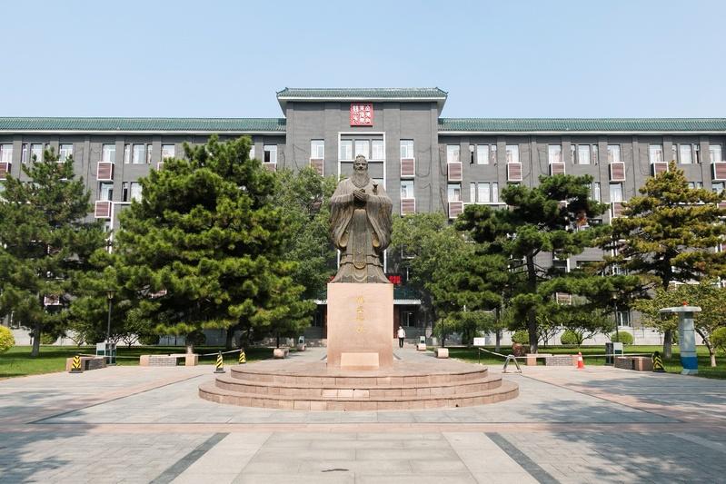 中国传媒大学2021年国际留学本科